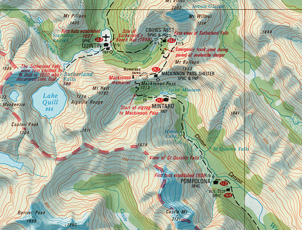 Blog_nz_trackmap_detail