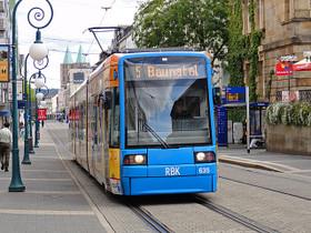 Blog_naumburgerbahn1