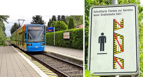 Blog_naumburgerbahn3