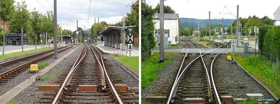 Blog_naumburgerbahn4