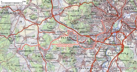 Blog_naumburgerbahn_map1