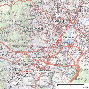 Blog_naumburgerbahn_map2