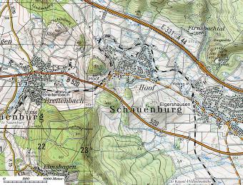 Blog_naumburgerbahn_map3