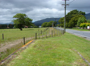 Blog_nz_rimutaka12