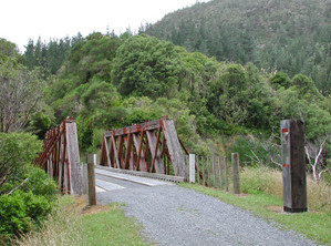Blog_nz_rimutaka13