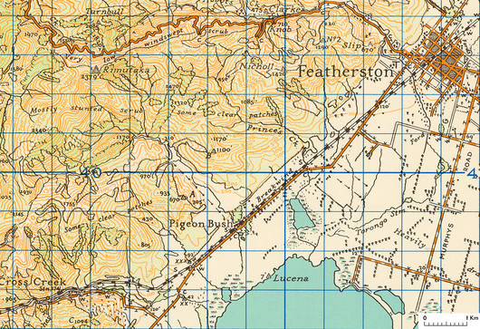 Blog_nz_rimutaka_map9