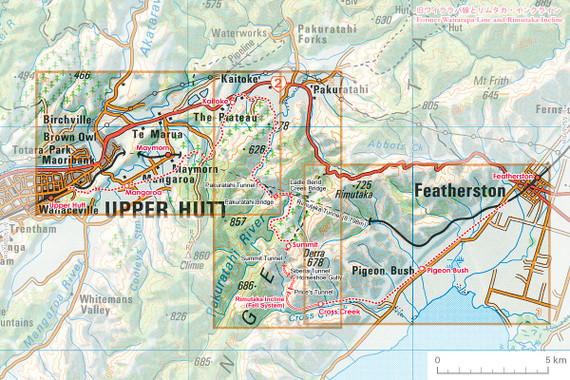 Blog_nz_rimutaka_map3