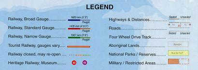 Blog_au_railmap1_legend