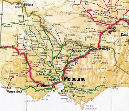 Blog_au_railmap2_detail
