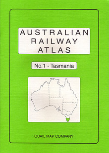 Blog_au_railmap4