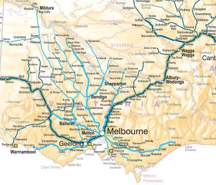 Blog_au_railmap5_detail
