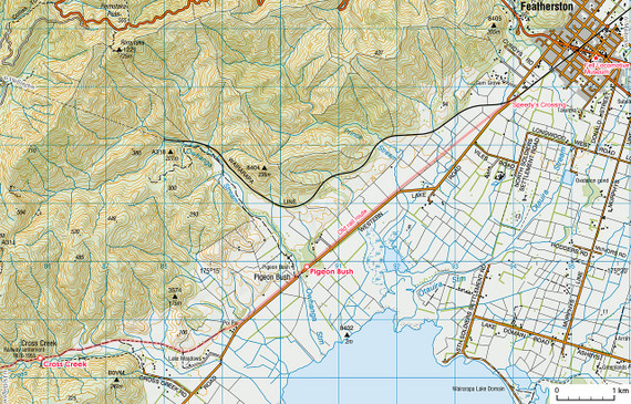 Blog_nz_rimutaka_map8