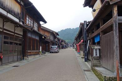 Blog_iwamura11