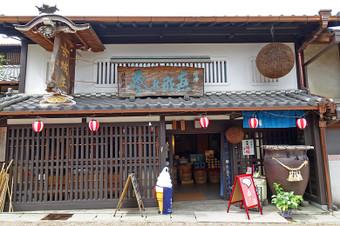 Blog_iwamura22
