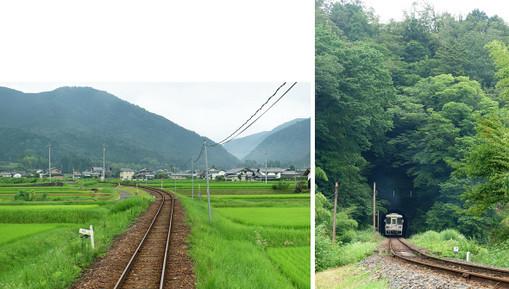 Blog_iwamura3