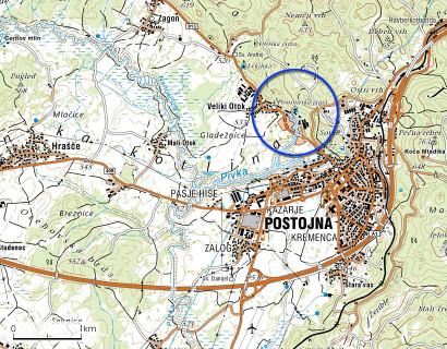 Blog_postojna_map12