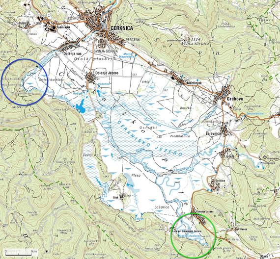 Blog_postojna_map13
