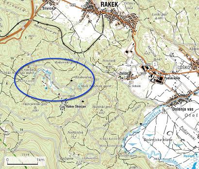 Blog_postojna_map14
