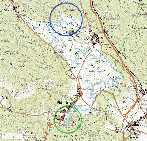 Blog_postojna_map15