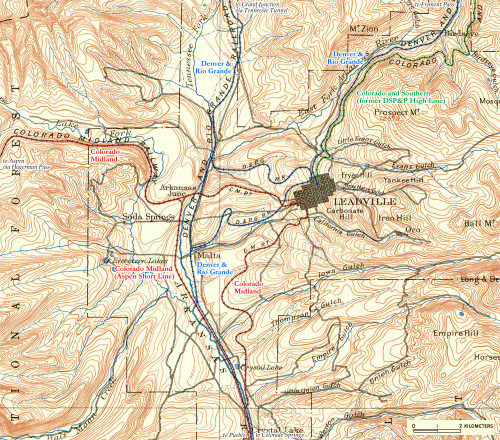 Blog_colorado_map42