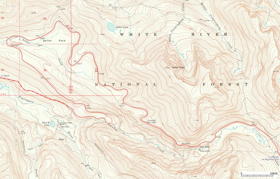 Blog_colorado_map45