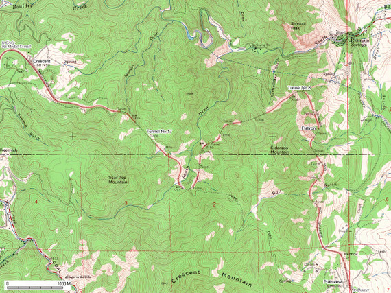 Blog_colorado_map64