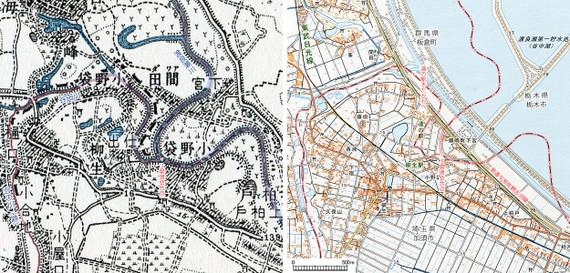 Blog_contour25_map2