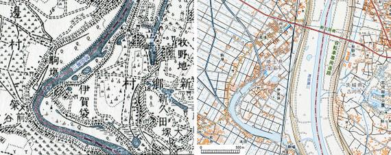 Blog_contour25_map5