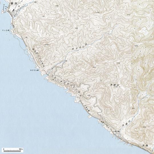 Blog_contour26_map4