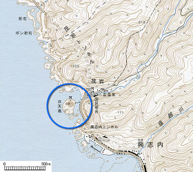 Blog_contour26_map5
