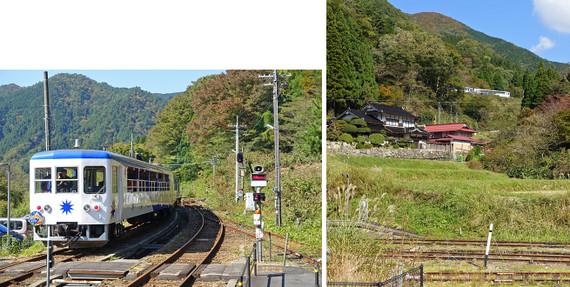 Blog_kisukisen11