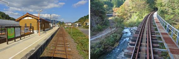 Blog_kisukisen18