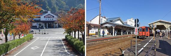 Blog_kisukisen2