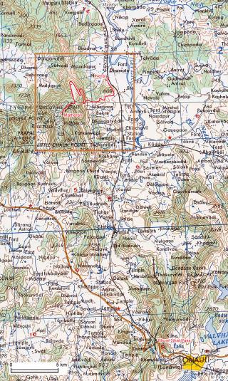 Blog_matheran_map2
