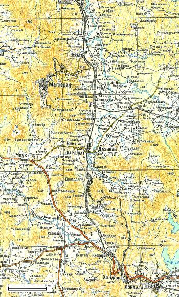 Blog_matheran_map3