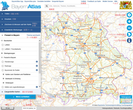 Blog_bayern_map_hp1