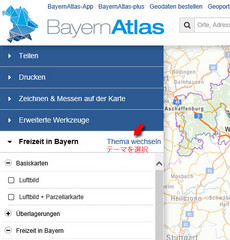 Blog_bayern_map_hp3