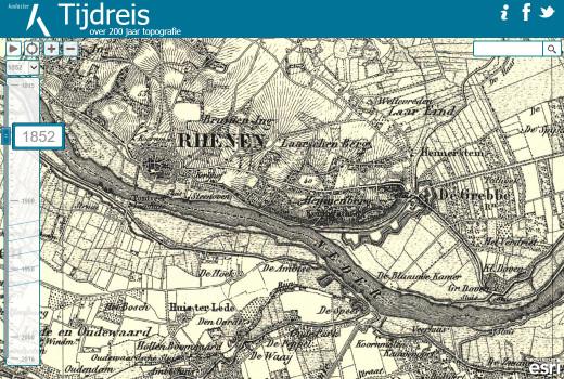 Blog_netherlands_map_hp2