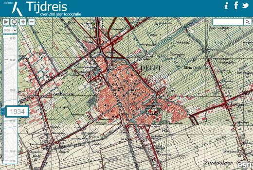 Blog_netherlands_map_hp0