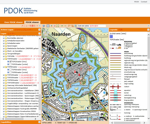 Blog_netherlands_map_hp4