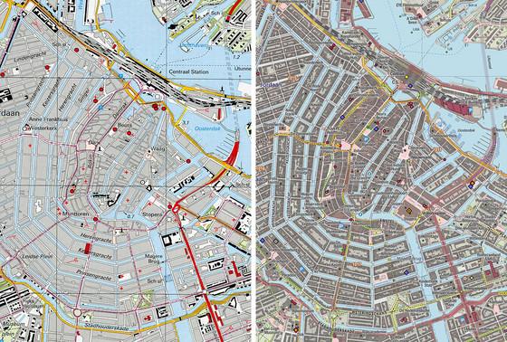 Blog_netherlands_map_hp6