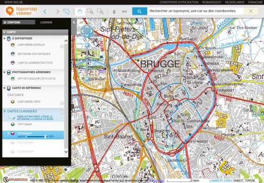 Blog_belgium_map_hp0