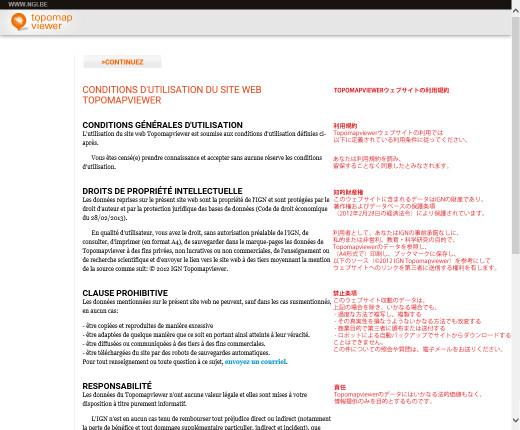 Blog_belgium_map_hp2