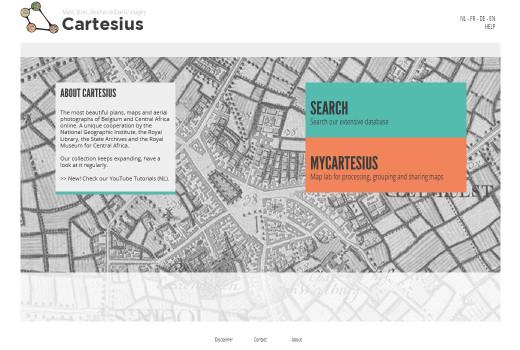 Blog_belgium_map_hp4