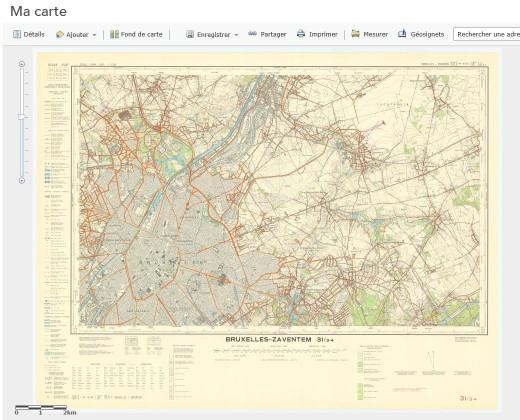 Blog_belgium_map_hp9