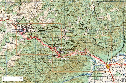 Blog_nilgiri_map2