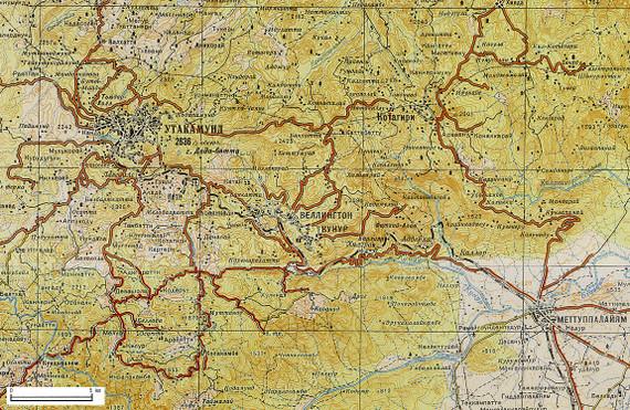 Blog_nilgiri_map3