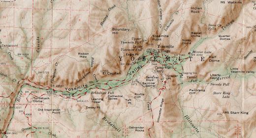 Blog_usa_touristmap4_sample