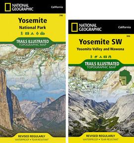 Blog_usa_touristmap6