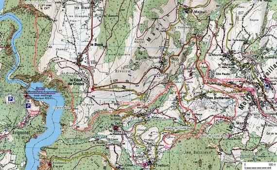 Blog_lamure_map5